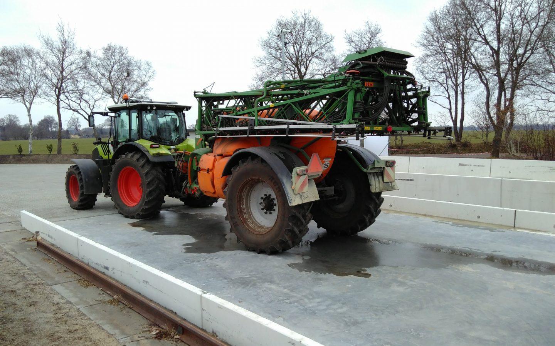 Subsidieregeling akkerbouwers Drentsche Aa voor vermindering erfafspoeling opengesteld